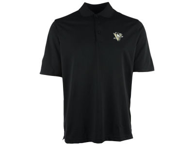 Pittsburgh Penguins NHL Pique Xtra Lite Polo