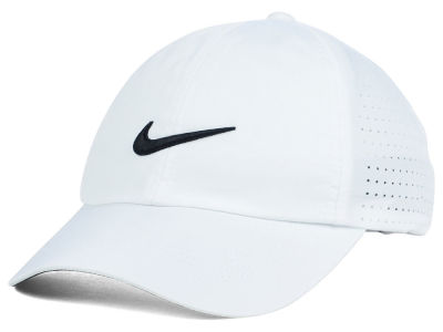 Nike Golf Youth Performance Cap