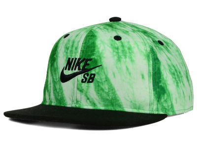 Nike SB Youth Seasonal Snapback Cap