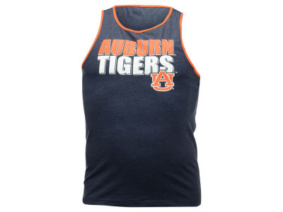 Auburn Tigers NCAA Men's Freestyle Tank