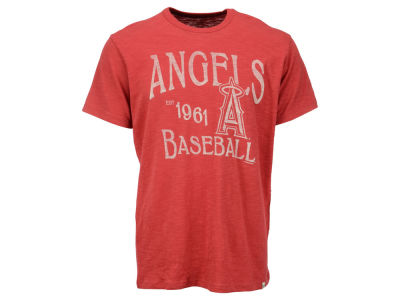Los Angeles Angels '47 MLB Men's Scrum T-Shirt