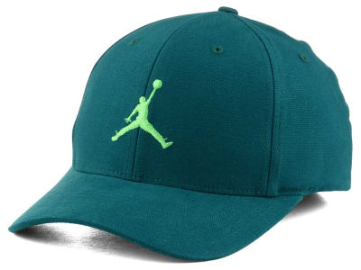 Jordan Jordan Flex Fit Hat