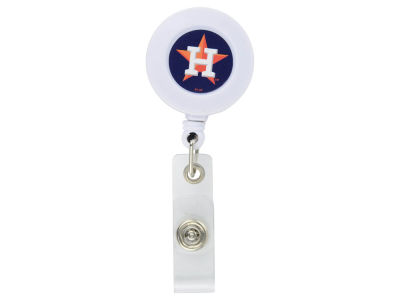 Houston Astros Badge Reel