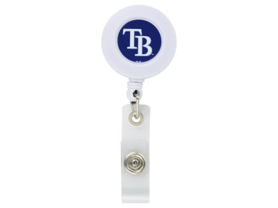 Tampa Bay Rays Badge Reel