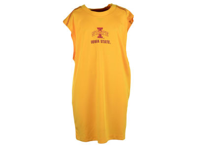 Iowa State Cyclones NCAA Youth Rebound Poly Tank