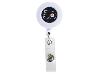 Philadelphia Flyers Badge Reel
