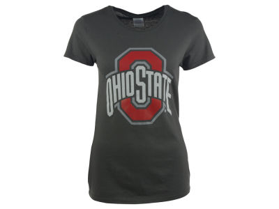 Ohio State Buckeyes NCAA 2 for $25  NCAA Women's Identity Logo T-Shirt