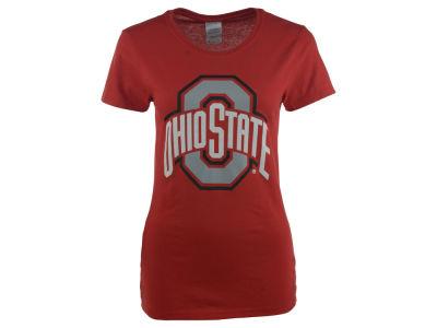 J America 2 for $28  NCAA Women's Identity Logo T-Shirt