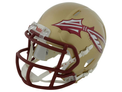 Florida State Seminoles Speed Mini Helmet
