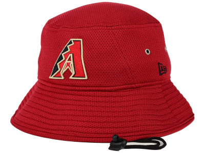 Arizona Diamondbacks New Era MLB Team Redux Bucket