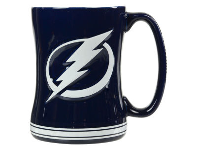 Tampa Bay Lightning 14 oz Relief Mug