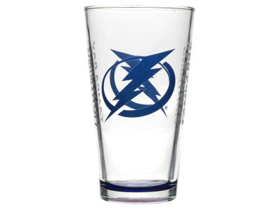 Tampa Bay Lightning Elite Pint Glass