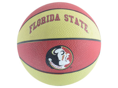 Florida State Seminoles Alley Oop Youth Basketball