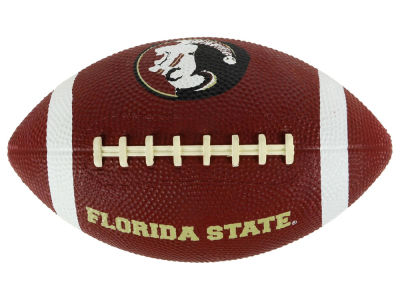 Florida State Seminoles Hail Mary Youth Football