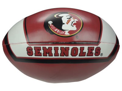 Florida State Seminoles Softee Goaline Football 8inch