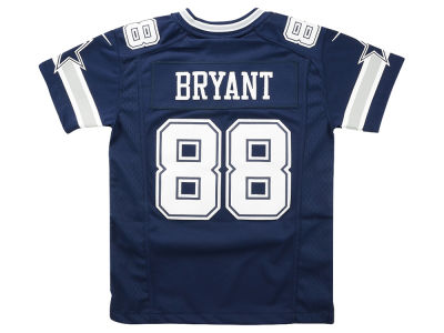 NFL Youth Limited Jersey