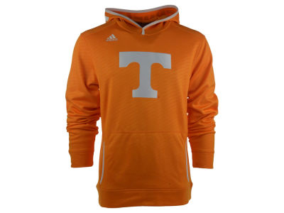 Tennessee Volunteers adidas NCAA Men's Sideline Player Hoodie