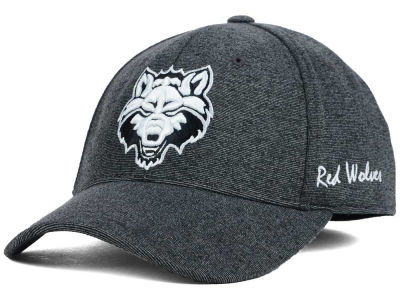 Arkansas State Red Wolves Top of the World NCAA Tailored Cap