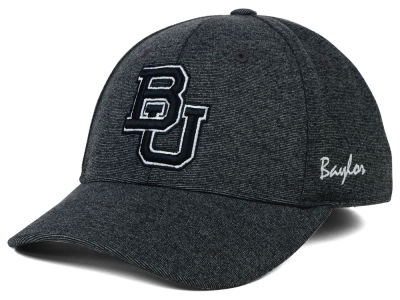 Baylor Bears Top of the World NCAA Tailored Cap