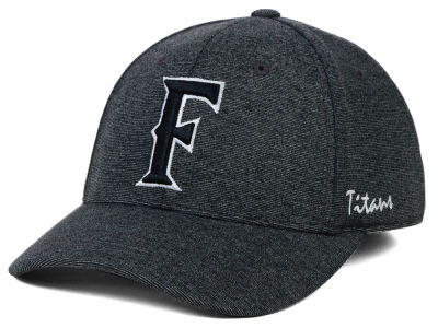 Cal State Fullerton Titans Top of the World NCAA Tailored Cap