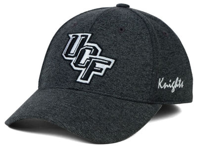 University of Central Florida Knights Top of the World NCAA Tailored Cap