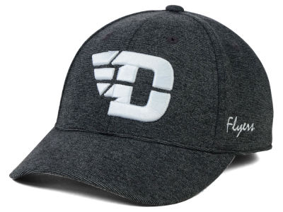 Dayton Flyers Top of the World NCAA Tailored Cap