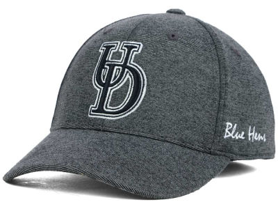 Delaware Blue Hens Top of the World NCAA Tailored Cap