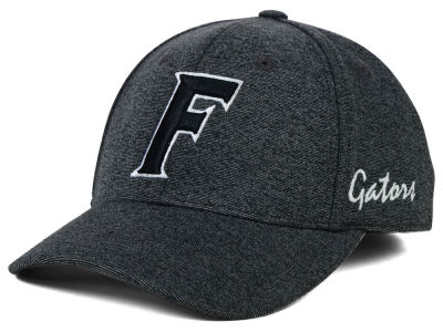 Florida Gators Top of the World NCAA Tailored Cap