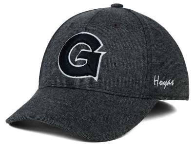 Georgetown Hoyas Top of the World NCAA Tailored Cap