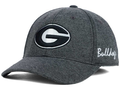 Georgia Bulldogs Top of the World NCAA Tailored Cap