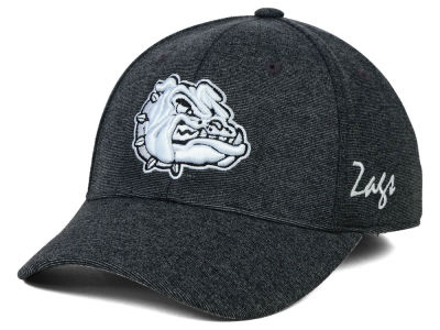 Gonzaga Bulldogs Top of the World NCAA Tailored Cap
