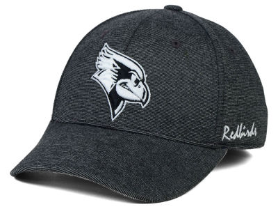 Illinois State Redbirds Top of the World NCAA Tailored Cap