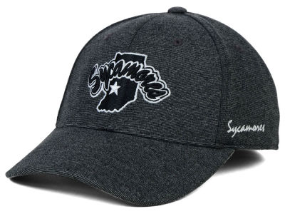 Indiana State Sycamores Top of the World NCAA Tailored Cap