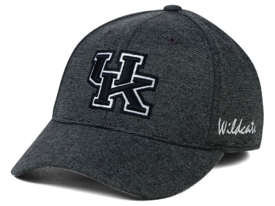 Kentucky Wildcats Top of the World NCAA Tailored Cap