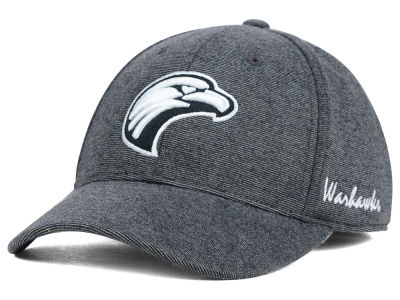 LA Monroe Warhawks Top of the World NCAA Tailored Cap