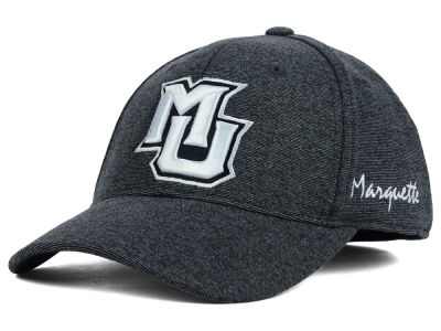 Marquette Golden Eagles Top of the World NCAA Tailored Cap