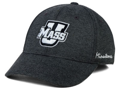 Massachusetts Minutemen Top of the World NCAA Tailored Cap