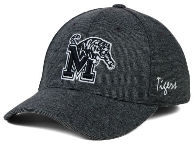 Memphis Tigers Top of the World NCAA Tailored Cap