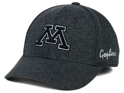 Minnesota Golden Gophers Top of the World NCAA Tailored Cap