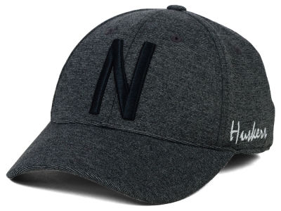 Nebraska Cornhuskers Top of the World NCAA Tailored Cap
