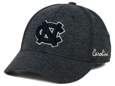 North Carolina Tar Heels Top of the World NCAA Tailored Cap