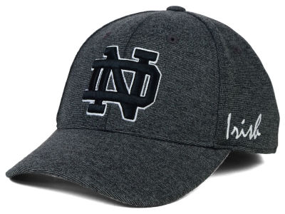 Notre Dame Fighting Irish Top of the World NCAA Tailored Cap