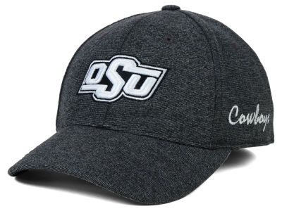 Oklahoma State Cowboys Top of the World NCAA Tailored Cap