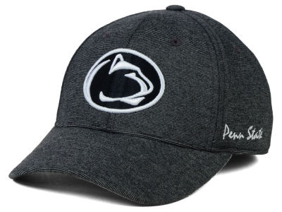 Penn State Nittany Lions Top of the World NCAA Tailored Cap