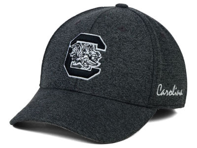 South Carolina Gamecocks Top of the World NCAA Tailored Cap