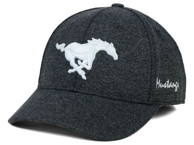 Southern Methodist Mustangs Top of the World NCAA Tailored Cap