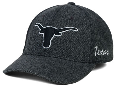 Texas Longhorns Top of the World NCAA Tailored Cap