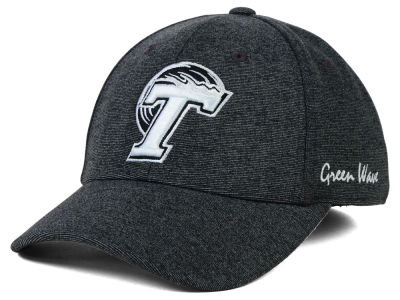 Tulane Green Wave Top of the World NCAA Tailored Cap