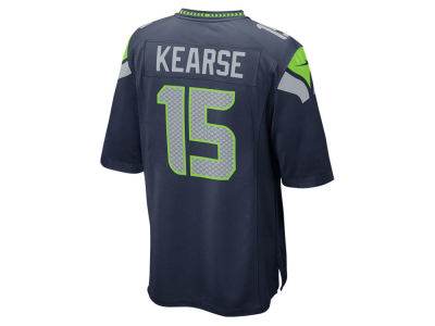 Seattle Seahawks Jermaine Kearse Nike NFL Youth Game Jersey