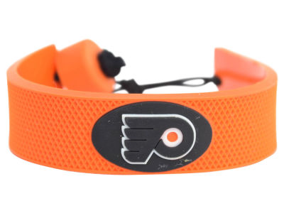 Philadelphia Flyers Claude Giroux Hockey Bracelet